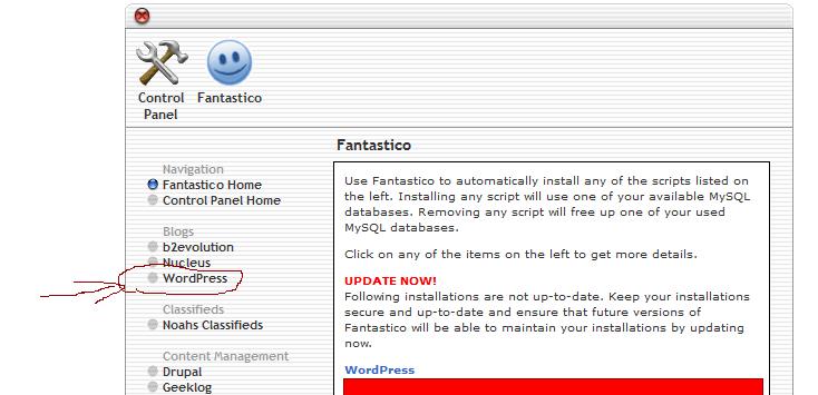 fansastico_wordpress