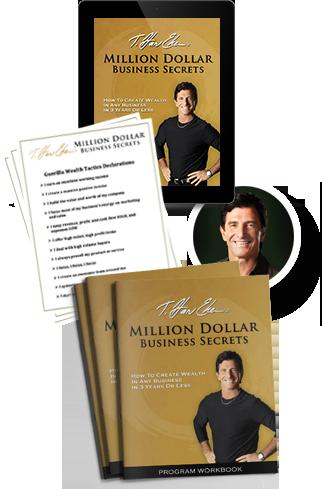 milliondollarbusinesssecretsreview