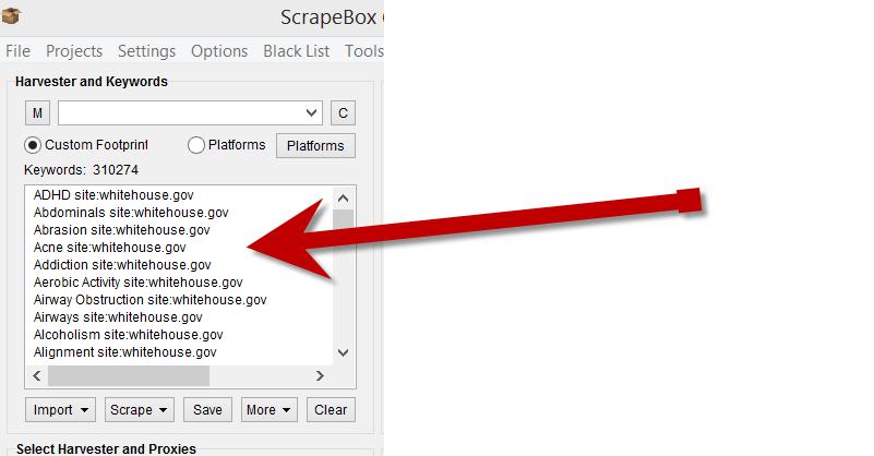 scrapebox3