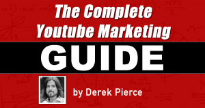 completeyoutubemarketingguide