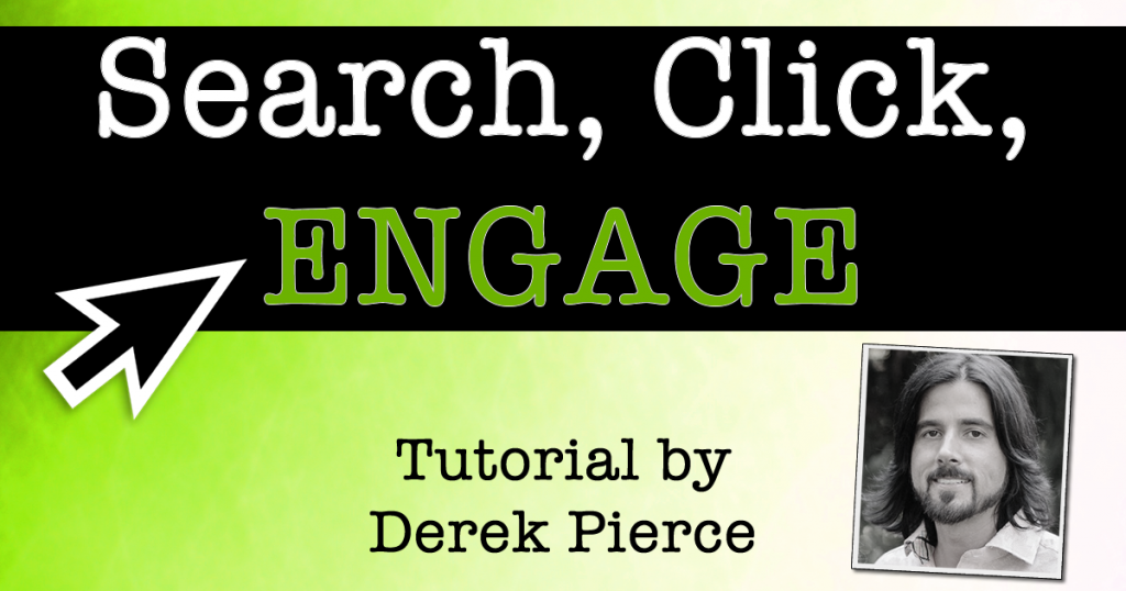 searchclickengage