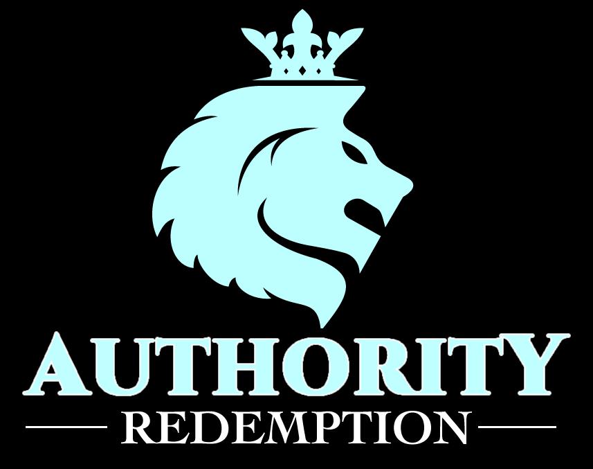 authorityredemptionlogo
