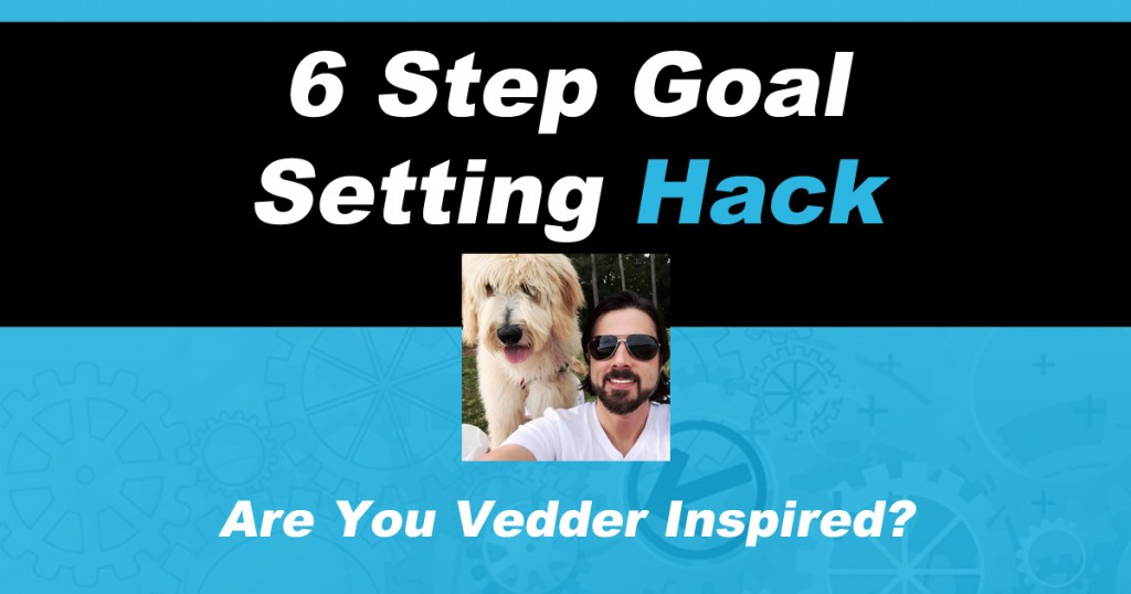 goalsettingguidehack